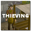 Thieving Content2