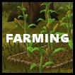 Farming Content