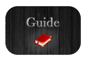 Guide Wooden.fw