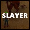Slayer Content2