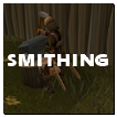 Smithing Content