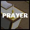 Prayer Content