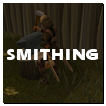 Smithing Content2