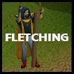 Fletching Content2
