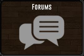 Forums-0