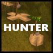 Hunter Content