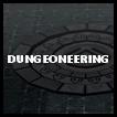 Dungeoneering Content2