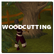 Woodcutting Content