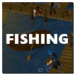 Fishing Content2