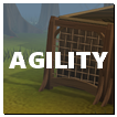 Agility Content