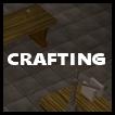 Crafting Content2