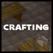 Crafting Content