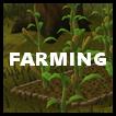 Farming Content2