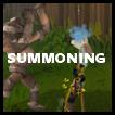 Summoning Content2