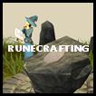 Runecrafting Content