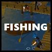 Fishing Content