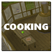 Cooking Content2