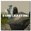 Runecrafting Content2