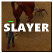 Slayer Content