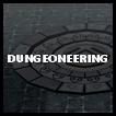 Dungeoneering Content