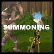 Summoning Content