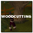 Woodcutting Content2