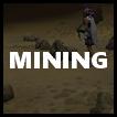 Mining Content2