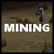 Mining Content