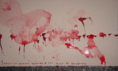 File:Drve-by bulletism.jpg