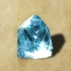 Manakristall