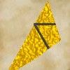 Dreiecksteil von Boruh (1)