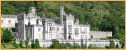 Burg Vehgaldon