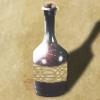 Guljakwein