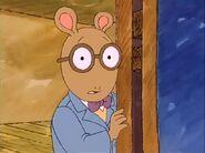 0102b 01 Arthur