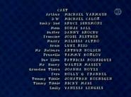 S3 voice cast