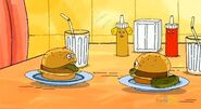 Newburgers