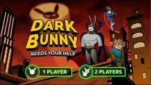 Game Dark Bunny 01