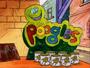 Poogles