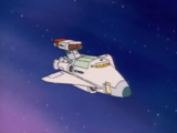 Explorer 17