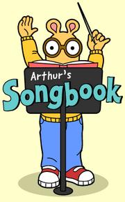Arthur's Songbook