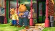 Arthur's Missing Pal 106