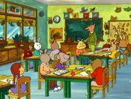 1108a 04 Thanksgiving class