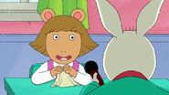 Arthur season 20 episode 2 4396