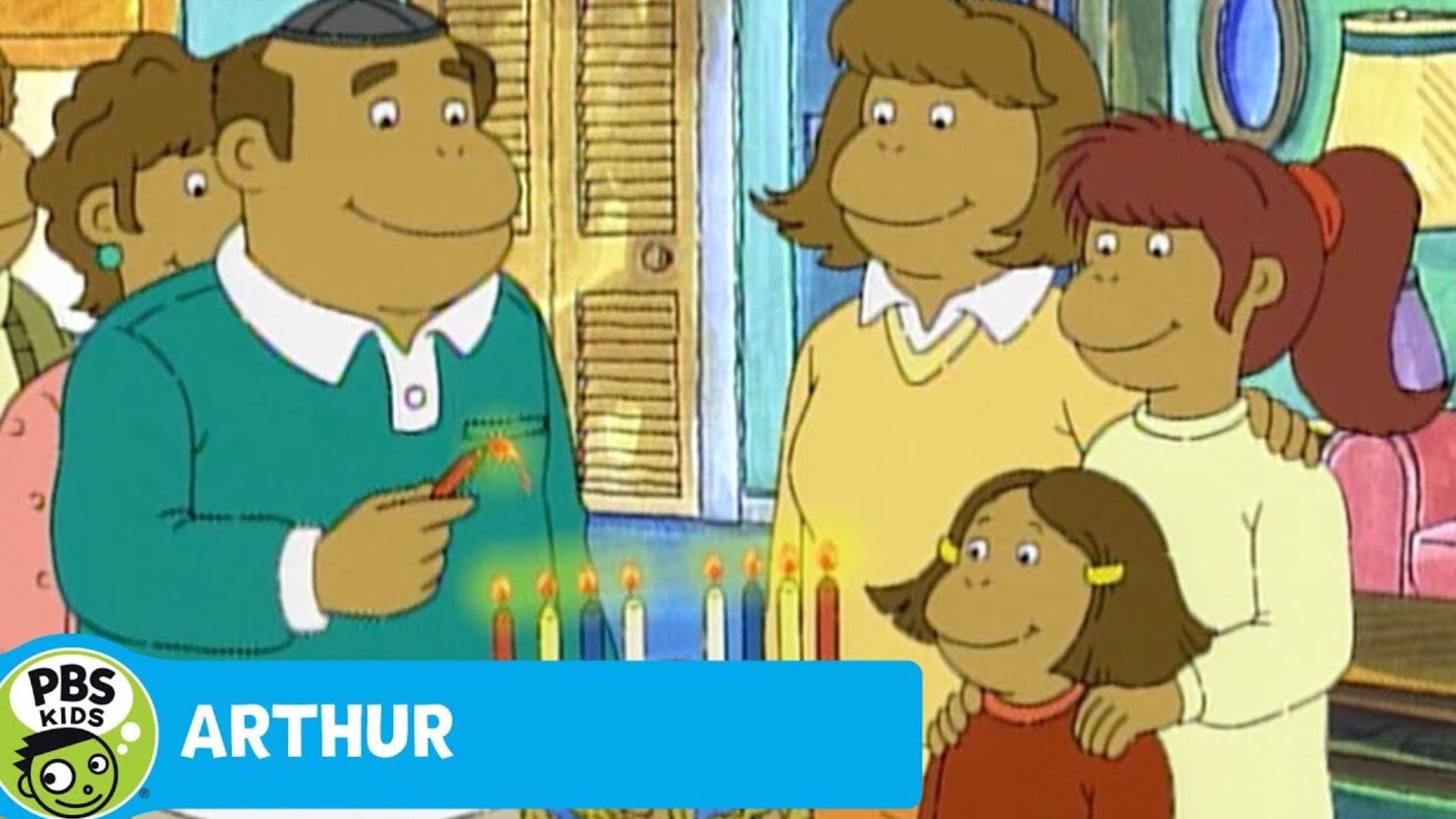 Arthurs Perfect Christmas.Arthur S Perfect Christmas Arthur Wiki Fandom Powered By