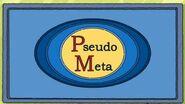 Getsmart - pseudo meta logo hugo screen