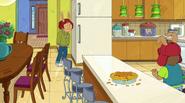 1702b Compson kitchen