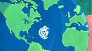 Hurricane Sadie