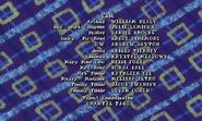 S18E7 Voice Cast