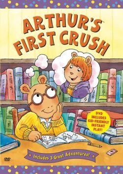 Arthur-arthurs-first-crush-marc-brown-dvd-cover-art