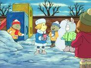 D.W. on Ice 065